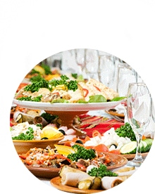 catering-and-cooking-img1