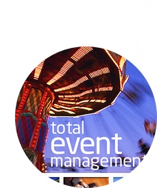 event-management-course-img1